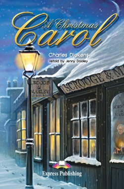 a christmas carol - When Was A Christmas Carol Published