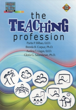 Principles of teaching 1 by corpuz and salandanan