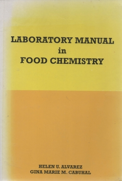 Ebook the food chemistry laboratory: a manual for experimental.