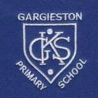 Gargeiston Primary School