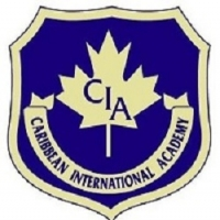 Caribbean International Academy